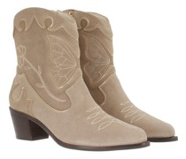 Boots & Stiefeletten Shelby Mid Ankle Boot