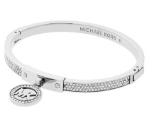 Fulton Ladies Brilliance Bracelet Silver Schmuck