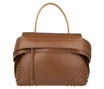 Tasche - Wave Medium Bag W Strap Bark