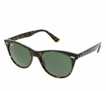 Sonnenbrille RB 0RB2185 52 902/31