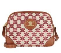 Crossbody Bags Camera Bag