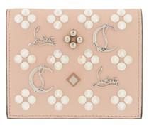 Portemonnaie Paloma Small Wallet