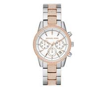 Uhr Watch Ritz MK6651