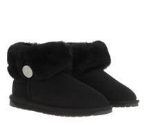 Boots & Stiefeletten Ore Fold Over