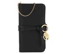 Smartphone Case Smart Phone Holder Black
