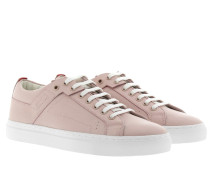 Sneakers - Corynna VS Sneaker Light/Pastel Pink