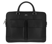Aktentasche Men Signature Business Bag
