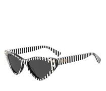 Sonnenbrille MOS093/S