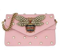 Broadway Mini Bag Light Pink Umhängetasche