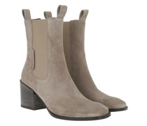 Boots & Stiefeletten Lola Boot