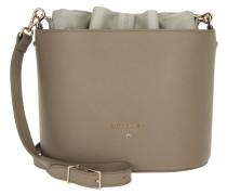 Tasche - Bucket Bag Uniform/Warm Gray