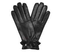 Handschuhe Antwerpen Gloves