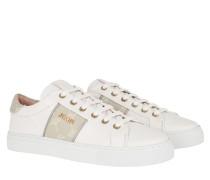 Sneakers Cortina Lista Coralie Sneaker Mint