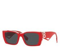 Sonnenbrille 0BE4336