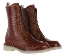 Boots & Stiefeletten Bon Boot