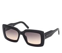 Sonnenbrille TO0299