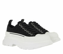 Sneakers Tread Slick Lace Up Galaxy