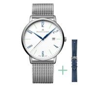 Uhren Watch Eliros Strap-Promotion