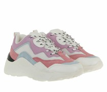 Sneakers Antonia Sneaker Suede