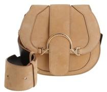 Crossbody Bags Small 110 Bag