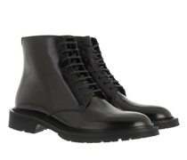Boots & Stiefeletten Cesna Bootie Leather