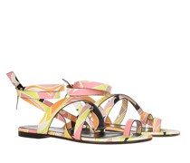 Sandalen & Sandaletten Sandals Dinamica