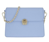 Satchel Bag Genoveva Handle