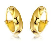 Ohrringe Creole Earring