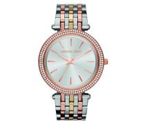 Armbanduhr - Darci Multicoloured Watch