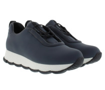 Sneakers - Calzature Donna Sneaker Anthracite