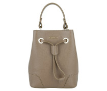 Tasche - Stacy Mini Drawstring Daino