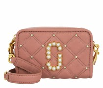 Crossbody Bags The Softshot 17 Bag Leather