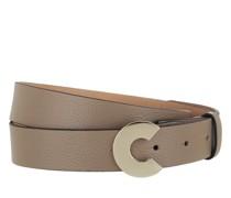 Gürtel Belt