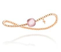 Armband Bracelet Happy Holi