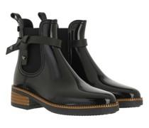 Boots & Stiefeletten Josephine 01 Chelsea Boot