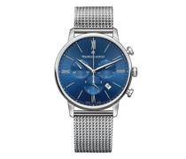 Uhren Watch Eliros