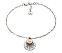 Armband EG3378040 Bracelet