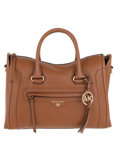 Tote Carina MD Satchel Bag Luggage