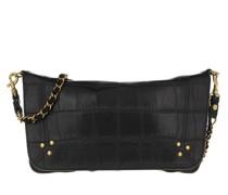 Crossbody Bags Bobi Small