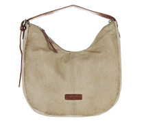 Chatsworth Hobo Bag Metro Sand