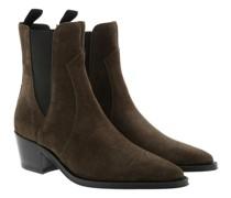 Boots & Stiefeletten Western Chelsea
