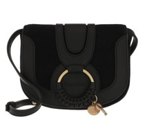Crossbody Bags Hana Mini Bag