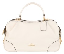 Tote Womens Bags Satchels White