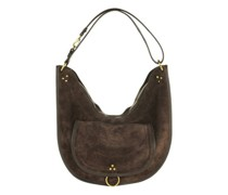 Crossbody Bags Edgar Medium