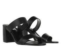 Sandalen & Sandaletten Amalina Sandal