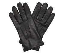 Handschuhe Men Coburg Touch Gloves