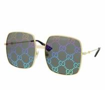 Sonnenbrille GG0414S 60