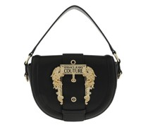 Satchel Bag Leather