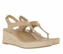 Sandalen & Sandaletten Laney Thong