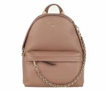 Rucksack Slater Medium Backpack